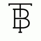 @MensWearhouse