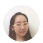 @QingzhiHu