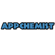 @appchemist