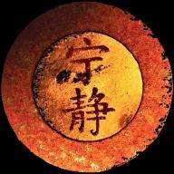 @JoseLlarena