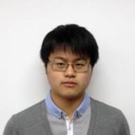 Robin Hwang