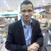 @camilolopes