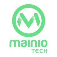 @mainio
