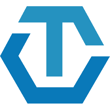 Avatar of opentracing