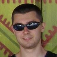 @sbesedkov