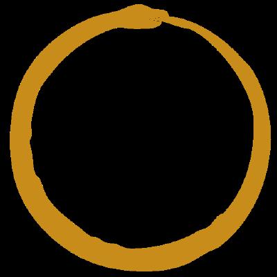 GitHub - prototux/TCL-TV-reverse-engineering: Reverse