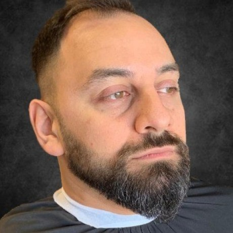 Mauricio López Coria