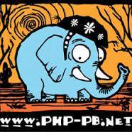 @php-pb