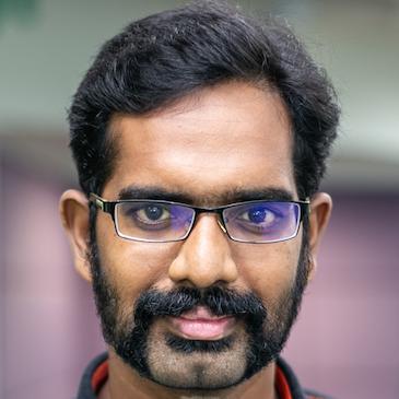 vijayabharathib