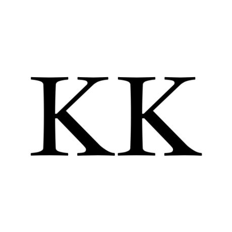 Kiri Kuroda's icon