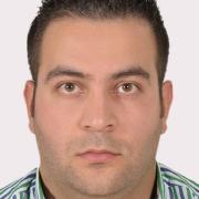 @HusseinBakri