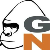 @GorillaNation