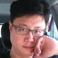 @joonhwan