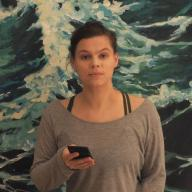 @MarieSchweiz