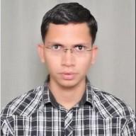 @dkumar431