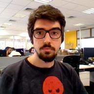 @MichelAraujo