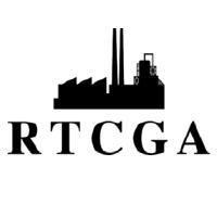 @RTCGA