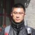 @yimiqisan