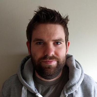 GitHub - witnessmenow/LED-Matrix-Display-Examples