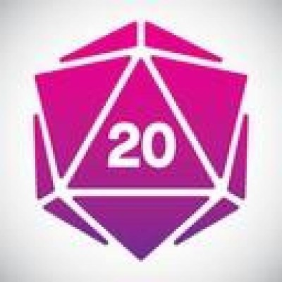 GitHub - Roll20/roll20-character-sheets: Character sheet templates