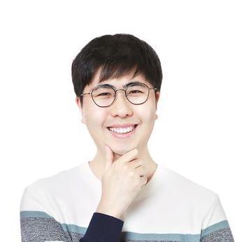 choyongjoon