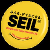 @seil-smf