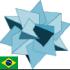 @phing-brasil