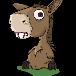 Avatar of Donkeyfish87