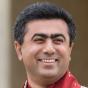 @mahesh-panchal