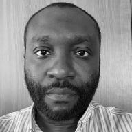 Idris Alubankudi Saliu