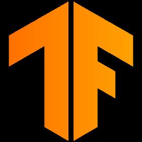 tensorflow · GitHub