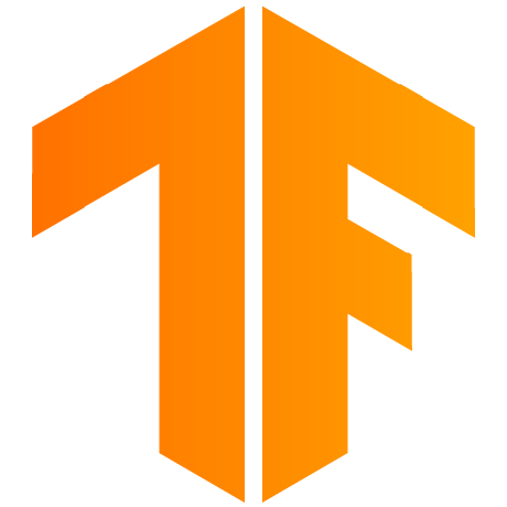 Avatar for tensorflow