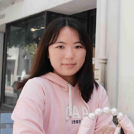 Susie Son's avatar