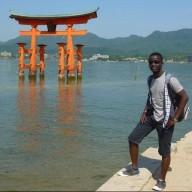 @kenshiro-o