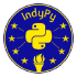 @indypy