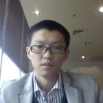 @EthanZhu