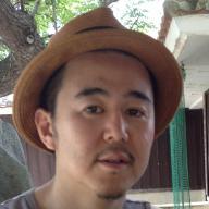 Tadayoshi Sato
