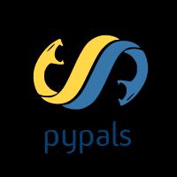 @PyPals