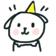 @majinjing3