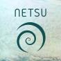 @Nettsu