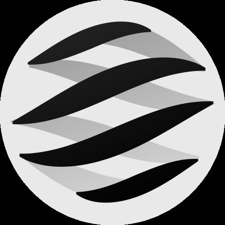 mistio/mist-password icon