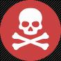 Cannot send empty message through MQTT · Issue #179 · Azure/azure