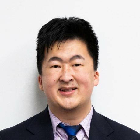 Michael Cao