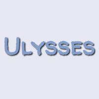 @TeamUlysses