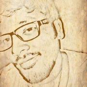 @rahul-sivalenka
