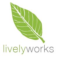@livelyworks
