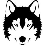 @Berserkir-Wolf