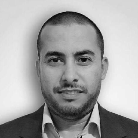 Ahmad Sghaier