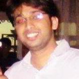 @RajatGoyal
