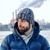 @Hakadel
